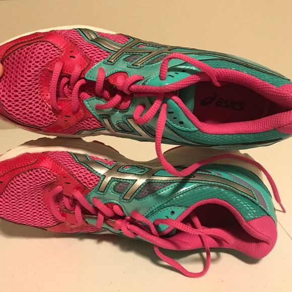 Chaussures | 2730Chaussures Asics | b43125a - igoumenitsa.info